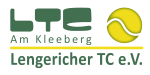 Lengericher TC